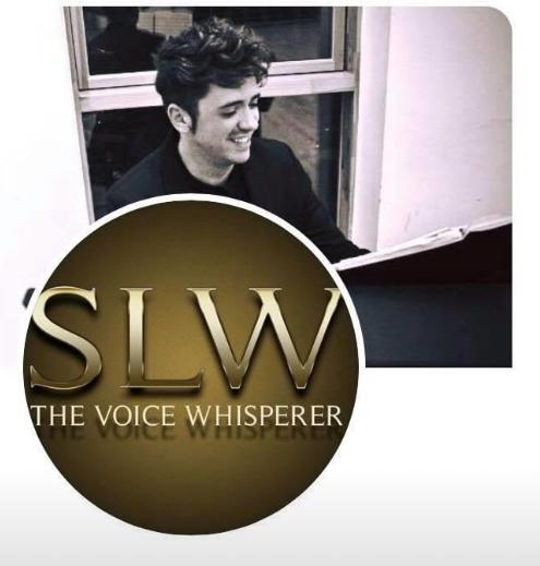 Steven Luke Walker